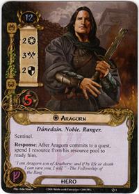Aragorn (Core)