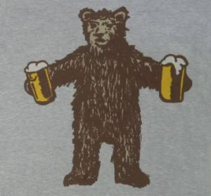 bear-with-beers