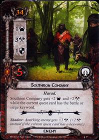 Southron Company