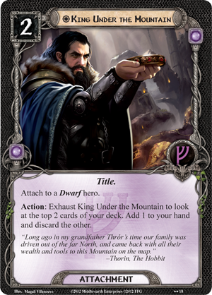 king-under-the-mountain