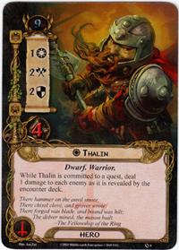 Thalin
