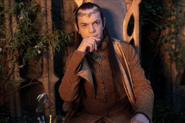 Elrond_in_Rivendell_-_The_Hobbit
