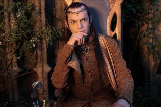 Elrond_in_Rivendell_-_The_Hobbit