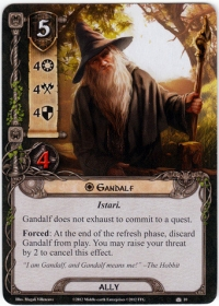 Gandalf (HOHaUH)