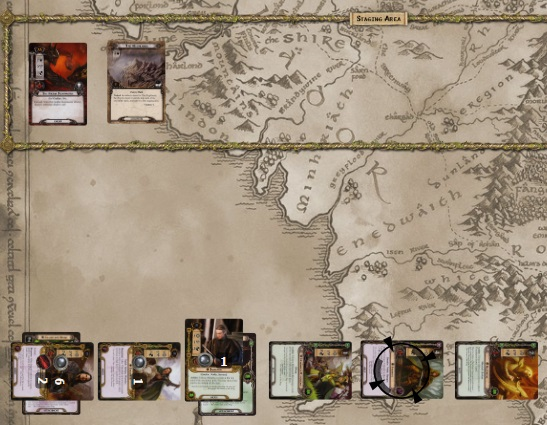 THoEM - 10 Round 6 Quest