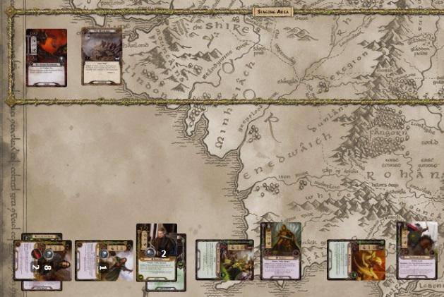 THoEM - 11 Round 7 Quest