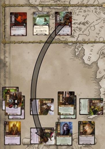 THoEM - 14 Round 10 Quest