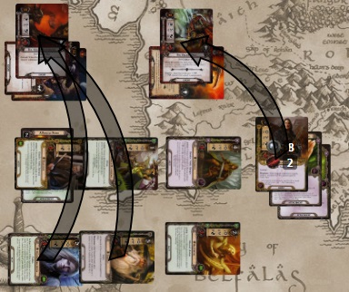 THoEM - 16 Round 10 Counterattack