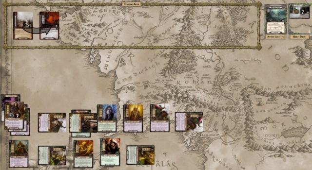 THoEM - 18 Round 13 Quest