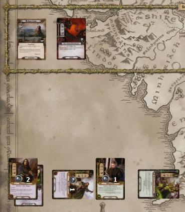 THoEM - 3 Round 2 Quest