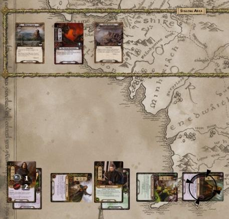 THoEM - 5 Round 3 Quest