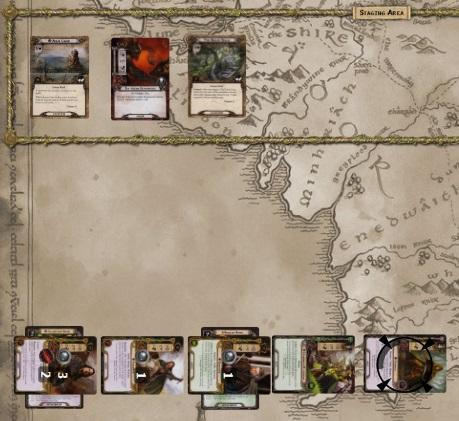 THoEM - 8 Round 4 Quest
