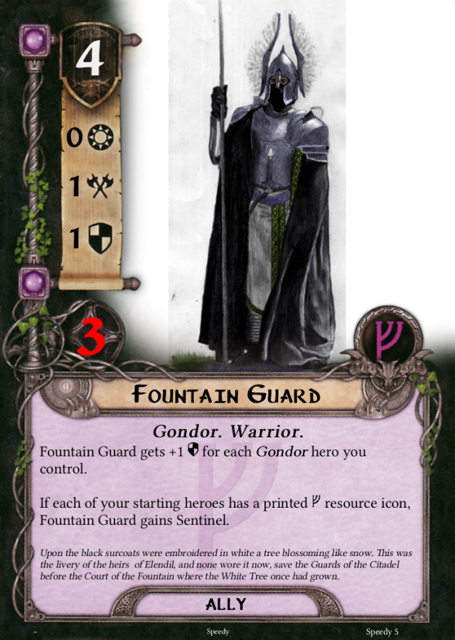 Fountain-Guard-Front-Face