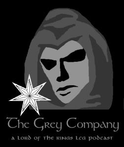 Grey Company Logo small