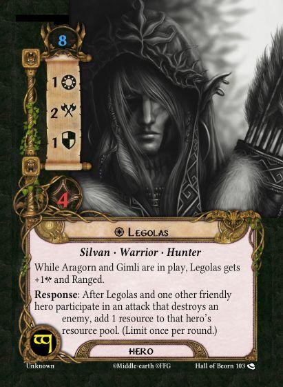 -Legolas-Front-Face