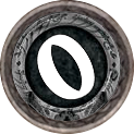 The One Ring Expansion Symbol