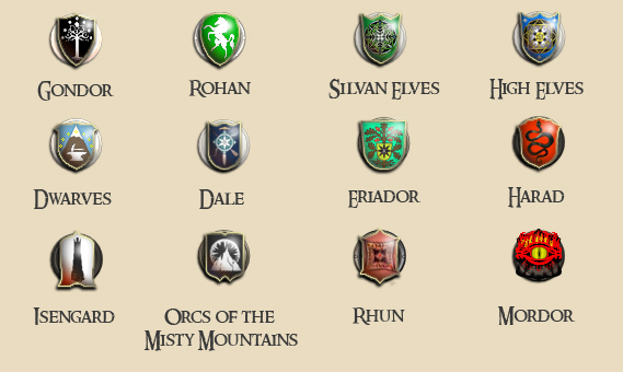 Third_Age_-Total_War_Faction_Icons