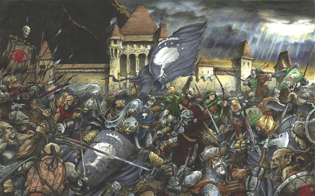 Battle_of_Minas_Tirith
