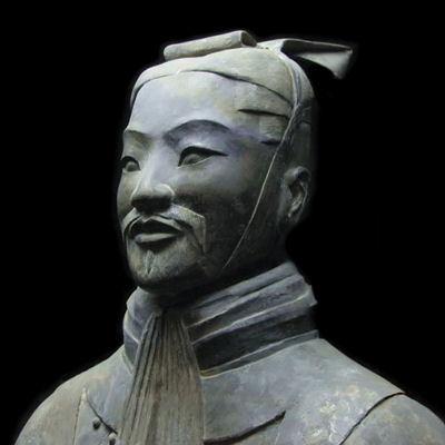 sun_tzu_general