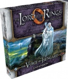 Voice of Isengard small