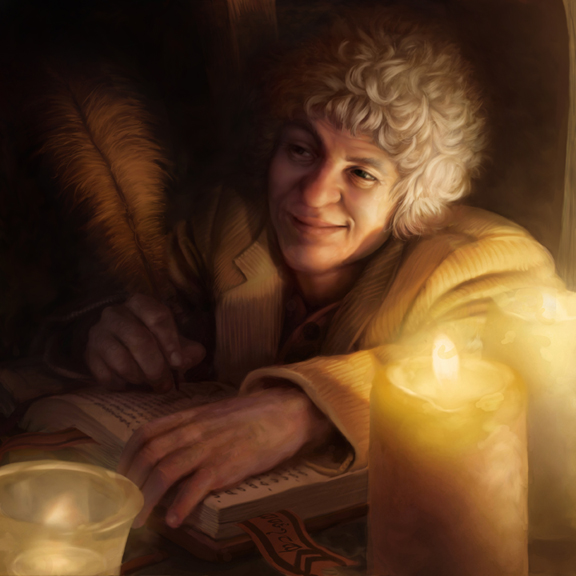 bilbo_baggins_by_anthonyfoti-d39ou8t
