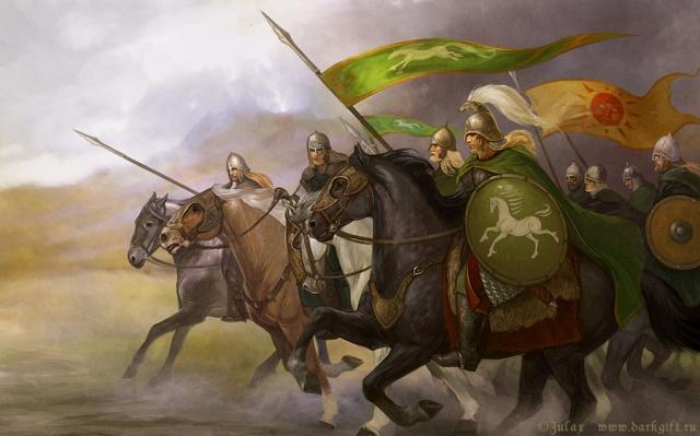 rohirrim_by_cg_warrior-d4muehz