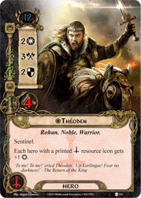 theoden-small