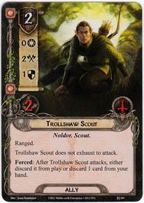 Trollshaw-Scout