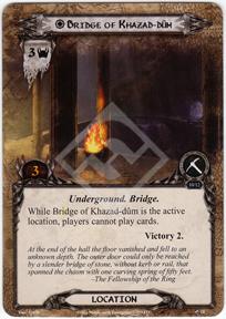 Bridge-of-Khazad-dûm