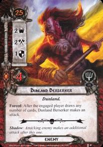 Dunland-Berserker (small)