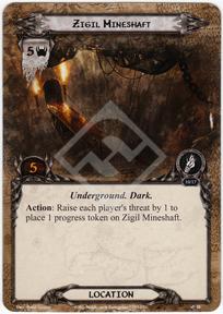 Zigil-Mineshaft