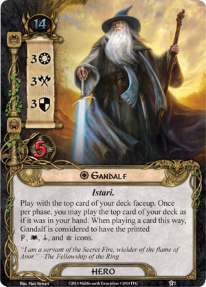 Gandalf-TRD-small