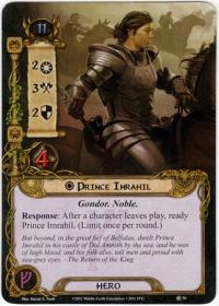 Prince-Imrahil-small