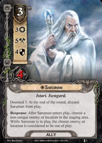 Saruman-small