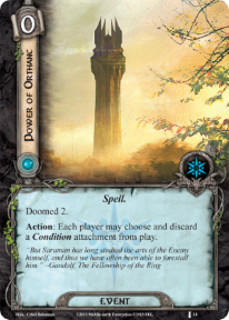 Power-of-Orthanc-small