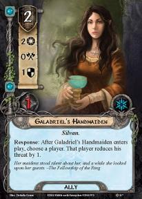 Galadriel's-Handmaiden-small