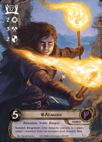 Aragorn-alt-art-small