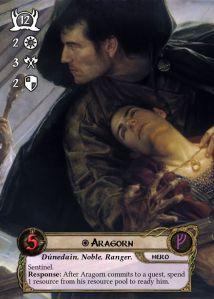 Aragorn-Front-Face