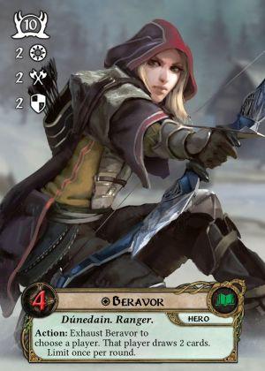 Beravor-Front-Face