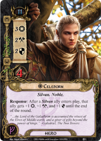 Celeborn-TDT-small