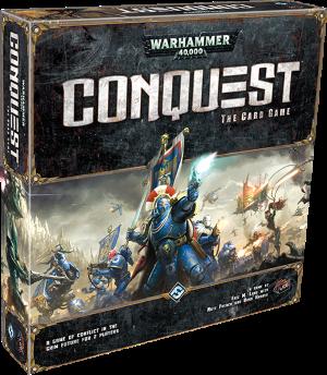 Conquest-small
