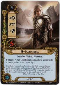 Glorfindel-FoS