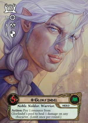 Glorfindel-Front-Face