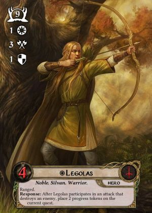 Legolas-Front-Face