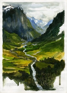 Valley-of-Rivendell-by-Soni_Alcorn-Hender