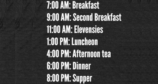 hobbit-meal-planning-530x282