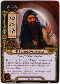 Thorin-Oakenshield (THOHaUH)