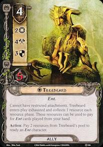 Treebeard-TAC