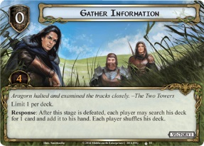 Gather-Information-small
