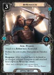 Herugrim-ToS